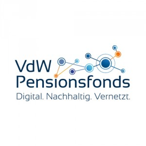 VDW_Pensionsfonds