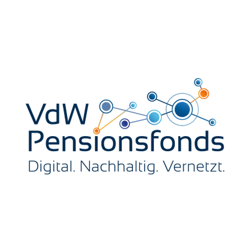 VdW Pensionsfonds